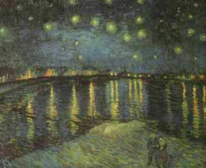 Starry-Night-on-the-Rhone